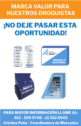 https://www.asocoldro.com/sites/default/files/revslider/image/pautas-asocoldro.jpg